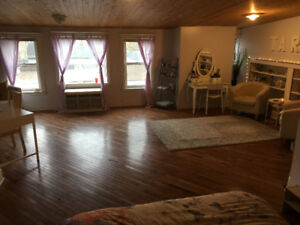 WANTED: Sublet for Room (Preferably female) Jan-May 2018