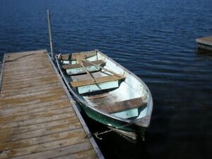 Boat and motors for sale
