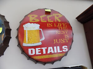 Signs Open, Closed, Beer, Pizza, Coffee, Garage  Call 727-5344 St. John's Newfoundland image 5
