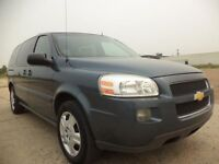 2006 Chevrolet Uplander EXT******GREAT SHAPE IN AND OUT