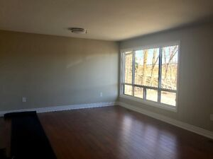 Newly Renovated--** OFFICE SPACE AVAILABLE**