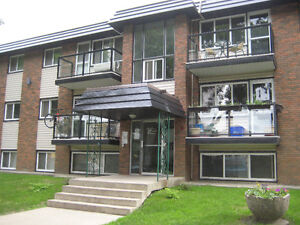 Totally walkable location, just off Whyte Ave, available June 1
