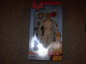 World War Two Action figures 1/6 12 inch