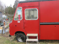 chip wagon for sale 6000.