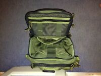 Maxpedition bag very good condition