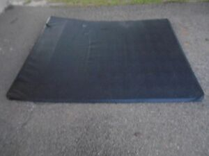 """TRIFOLD TONNEAU COVER FITS 68"""" X 81 """" *** CAN DELIVER"""
