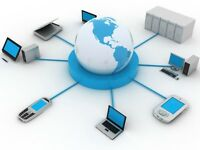 Efficient, Affordable IT solutions for Small/Medium Business
