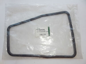 JAGUAR VANDEN PLAS XJ6 XJS 1988-1997 TRANSMISSION PAN GASKET