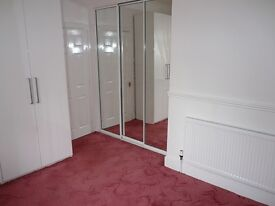 Spacious one bed flat LAW VILLAGE