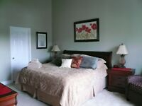 Myrtle Beach Vacation Home $750USwk Fall