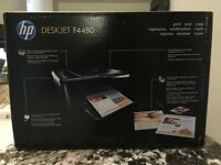 Entirely NEW printer for sale (URGENT)