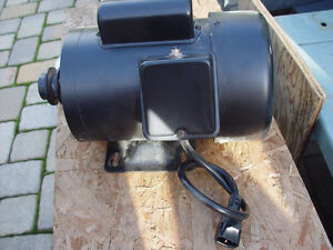 Table saw buy or sell tools in brantford kijiji for 1 hp table saw motor