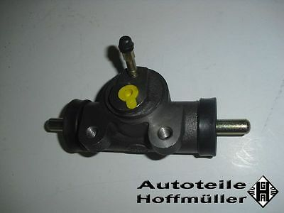 1 Radbremszylinder W50 W 50 - vorn- 31,8mm NEU!!