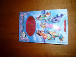 Thea Stilton Hardcover Book - Good Condition