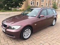 BMW 318 2.0 Touring i SE- FINANCE AVAILABLE