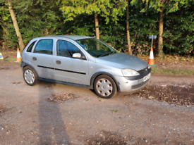 Vauxhall corsa automatic breaking ecu immobiliser available spares