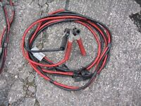 Anderson power cables