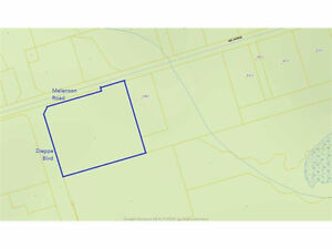 Incredible commercial opportunity in Dieppe