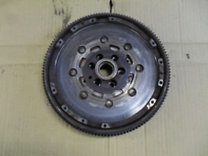 Flywheel dual mass VOLKS GOLF -JETTA 1.8T / TDI  2000 a 2005