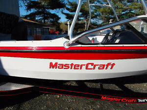 Fiberglass Marine Repair and Restorations Peterborough Peterborough Area image 2