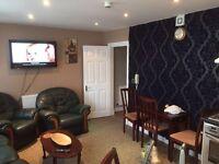 1 Bedroom Flat, in Cardiff Bay CF10