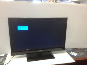 """SOLD"" RCA 22"" LED TV with remote-Model RLED2265A"