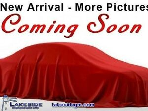 2013 GMC Terrain SLE-1  - local - trade-in