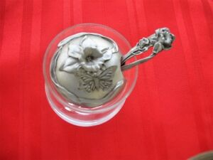 SEAGULL PEWTER - ON LINE SALE London Ontario image 10