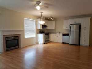 Athabasca - 2 BEDROOM APARTMENTS - Move In Ready