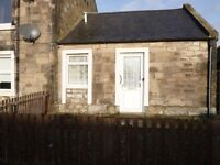 Lovely 1 Bedroom Part Furnished, Maisonette available now in Kirkliston £465.00 PCM