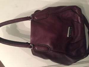 Barely used Marc Jacobs bag for sale!