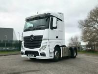 3cd5d47c62 Used Mercedes-Benz Lorries and Trucks for Sale - Gumtree