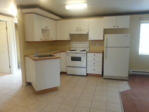 2 bedroom apartment - Chamberlains, CBS