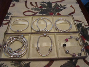WE BUY AND SELL AUTHENTIC PANDORA JEWELLERY Peterborough Peterborough Area image 7