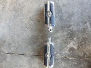 Various Harley Parts For Sale