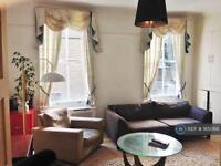 4 bedroom flat in Lennox Road, London, N4 (4 bed)