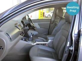 2013 KIA SPORTAGE 2.0 CRDi KX 4 5dr SUV 5 Seats