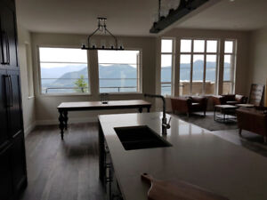 Display Home for Sale in Blind Bay, BC