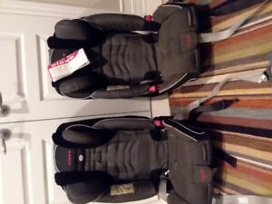 DIONO RADIAN RXT All In One Car Seat