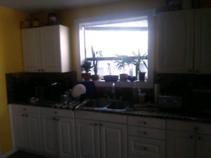 Room for rent downtown Kelowna