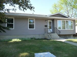 Clareview House For Rent