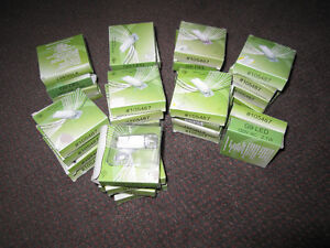 4-Packs of G9 LED 2.1W 120V AC #105487 Light Bulbs - see Pix Kitchener / Waterloo Kitchener Area image 6