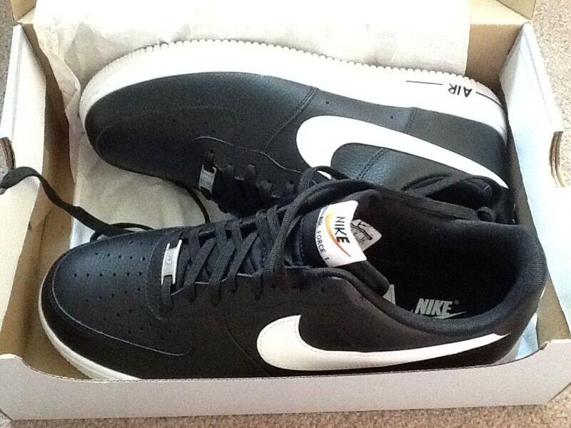 Nike Air Force 1 30 trainers from JD Sports. 30 1 Like nuevo | in Putney da963a