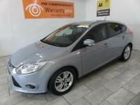 2011 Ford Focus 1.6TDCi ***BUY FOR ONLY £31 PER WEEK***