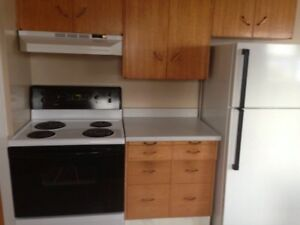 2 Bedroom Suite available Immediately!
