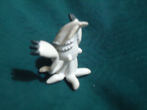 BANDAI DIGIMON FIGURE GESOMON~~VERY RARE Kingston Kingston Area image 5