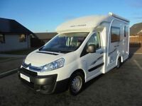 Nu Venture Nu Rio Motorhome for sale