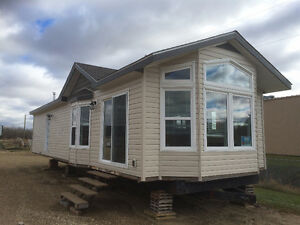 ***IMMEDIATE DELIVERY*** LAKE HOUSE