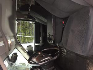 2008 GMC Sierra 1500 SLE Z71 Pickup Truck