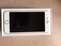 iPhone 6 - 64gb. Unlocked in box